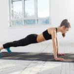 バストアップ成功法!筋トレで大胸筋・小胸筋を鍛えて胸を大きくする方法